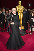 Glenn Close<br /> 86TH OSCARS<br /> The Annual Academy Awards at the Dolby Theatre, Hollywood, Los Angeles<br /> Mandatory Photo Credit: &copy;Dias/Newspix International<br /> <br /> **ALL FEES PAYABLE TO: &quot;NEWSPIX INTERNATIONAL&quot;**<br /> <br /> PHOTO CREDIT MANDATORY!!: NEWSPIX INTERNATIONAL(Failure to credit will incur a surcharge of 100% of reproduction fees)<br /> <br /> IMMEDIATE CONFIRMATION OF USAGE REQUIRED:<br /> Newspix International, 31 Chinnery Hill, Bishop's Stortford, ENGLAND CM23 3PS<br /> Tel:+441279 324672  ; Fax: +441279656877<br /> Mobile:  0777568 1153<br /> e-mail: info@newspixinternational.co.uk
