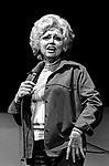 Anita O'Day, Monterey Jazz Festival,9/21/74