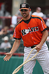 Erie Seawolves 2010