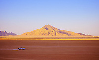Egypt Travel Photos