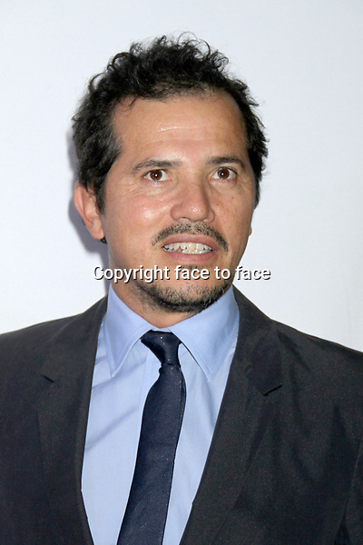 John Leguizamo at The Flawsome Ball For The Tyra Banks TZONE at Capitale on October 18, 2012 in New York City. ..Credit: MediaPunch/face to face..- Germany, Austria, Switzerland, Eastern Europe, Australia, UK, USA, Taiwan, Singapore, China, Malaysia and Thailand rights only -