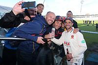 Cricket 2017-09