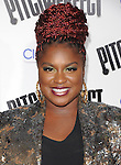 Ester Dean. at the Universal Pictures L.A. Premiere of Pitch Perfect held at The Arclight Theatre in Hollywood, California on September 24,2012                                                                               © 2012 Hollywood Press Agency