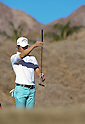 Humana Challenge Golf at PGA West