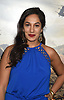 Purva Bedi attends the &quot;12 Strong&quot; World Premiere on January 16, 2018 at Jazz at Lincoln Center in New York City, New York, USA.<br /> <br /> photo by Robin Platzer/Twin Images<br />  <br /> phone number 212-935-0770