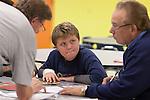 mentoringPrints2011