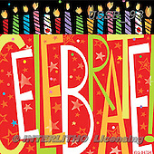 Sarah, CHILDREN BOOKS, BIRTHDAY, GEBURTSTAG, CUMPLEAÑOS, paintings+++++Celebrate-10-A,USSB93,#BI# ,everyday ,everyday