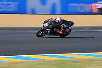 #5 JAUME MASIA (ESP) BESTER CAPITAL DUBAI (ARE) KTM RC250GP