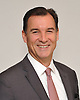 Thomas Suozzi, Democratic primary candidate for United States Congress 3rd District of New York, poses for a portrait at his office in Glen Cove on Friday, Apr. 1, 2016. -- slVOTE --