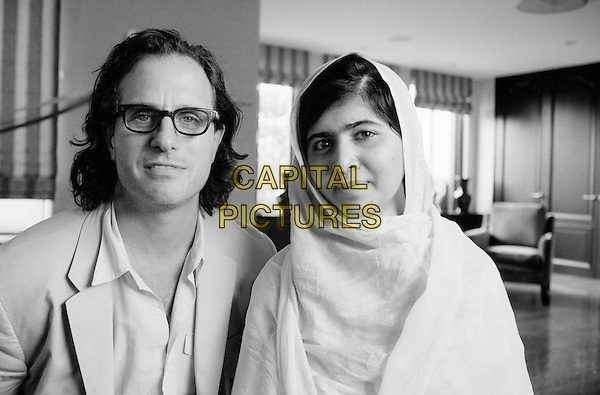 Malala Yousafzai<br /> in He Named Me Malala (2015) <br /> *Filmstill - Editorial Use Only*<br /> CAP/NFS<br /> Image supplied by Capital Pictures