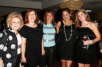 October 1, 2010: Guests and atmosphere the evening before legendary musician Kenny G performs live at the 'Rhythm on the Vine' charity event to benefit Shriners Children Hospital held at  the South Coast Winery Resort & Spa in Temecula, California. Photo by Nina Prommer/Milestone Photo.
