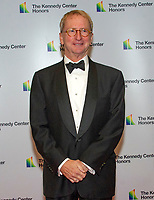David Bohnett arrives for the formal Artist's Dinner honoring the recipients of the 41st Annual Kennedy Center Honors hosted by United States Deputy Secretary of State John J. Sullivan at the US Department of State in Washington, D.C. on Saturday, December 1, 2018. The 2018 honorees are: singer and actress Cher; composer and pianist Philip Glass; Country music entertainer Reba McEntire; and jazz saxophonist and composer Wayne Shorter. This year, the co-creators of Hamilton, writer and actor Lin-Manuel Miranda, director Thomas Kail, choreographer Andy Blankenbuehler, and music director Alex Lacamoire will receive a unique Kennedy Center Honors as trailblazing creators of a transformative work that defies category.<br /> CAP/MPI/RS<br /> &copy;RS/MPI/Capital Pictures