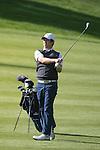 Gonzaga 1314 GolfM Day 2