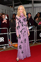 www.acepixs.com<br /> <br /> June 6 2017, London<br /> <br /> Nicole Kidman arriving at the Glamour Women of The Year Awards 2017 at Berkeley Square Gardens on June 6, 2017 in London, England. <br /> <br /> By Line: Famous/ACE Pictures<br /> <br /> <br /> ACE Pictures Inc<br /> Tel: 6467670430<br /> Email: info@acepixs.com<br /> www.acepixs.com