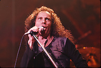RONNIE JAMES DIO 1998