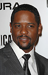 Blair Underwood at The 22nd Annual American Cinematheque Award held at the Beverly Hilton Hotel Beverly Hills, Ca. October 12, 2007. Fitzroy Barrett