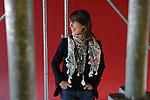 Charlotte BRUNET, Association Marseille Capitale Européenne de la Culture 2013,.Friche de la Belle de Mai ,  Marseille