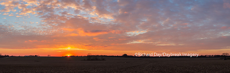 63893-03114 Sunset Marion County, IL