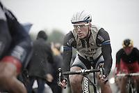 Marcel Kittel (DEU/Giant-Shimano)<br /> <br /> 2014 Tour de France<br /> stage 5: Ypres/Ieper (BEL) - Arenberg Porte du Hainaut (155km)