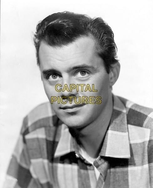 DIRK BOGARDE.headshot portrait.*Editorial Use Only*.CAP/STF/PEL.Supplied by Capital Pictures.