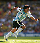 030906 Brazil v Argentina