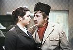 Кваркваре (1978)