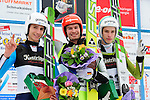 FIS Skijumping - COC Brotterode (GER) - Saturday