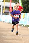 2018-09-16 Run Reigate 155 JH Kids