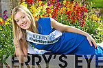 Kerry Rose Veronica Hunt.