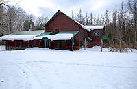 125 Gingerbread Point Rd, Old Forge NY - Keir Weimer