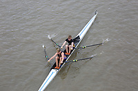 Crew: 39   TRC-JONES    Thames Rowing Club    Op 2- Champ <br /> <br /> Pairs Head 2017<br /> <br /> To purchase this photo, or to see pricing information for Prints and Downloads, click the blue 'Add to Cart' button at the top-right of the page.