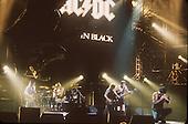 AC DC, LIVE,2001, NEIL ZLOZOWER