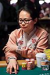 Weiyo Mo