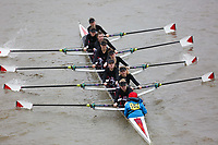 Crew: 182   Lady Eleanor Holles School   WJ18<br /> <br /> Quintin Head 2018<br /> <br /> To purchase this photo, or to see pricing information for Prints and Downloads, click the blue 'Add to Cart' button at the top-right of the page.