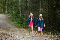 20140806 Vilda-l&auml;ger p&aring; Kragen&auml;s. Foto f&ouml;r Scoutshop.se<br /> scout, scouter, skog, g&aring;
