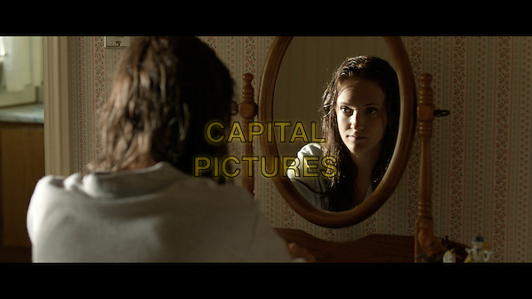 Alexia Rasmussen<br /> in Proxy (2013) <br /> *Filmstill - Editorial Use Only*<br /> CAP/FB<br /> Image supplied by Capital Pictures