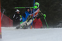 04/01/2015 under 14 boys slalom run 1