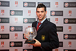 FAW Player of the Year Awards 2007