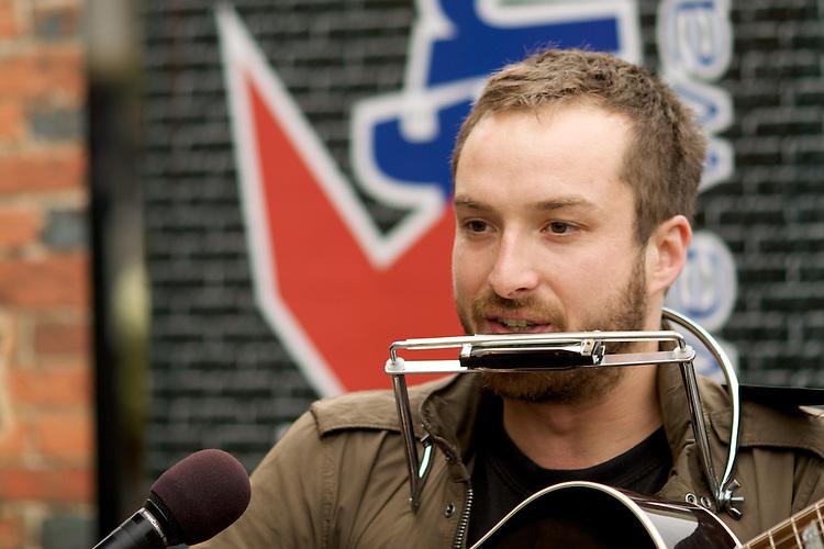 Chris Gheran Jack FM