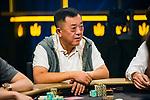 Yu Feng Pang