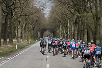 105th Scheldeprijs 2017 (1.HC)<br /> 1 Day Race: Mol › Schoten (BEL/202km)