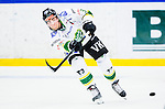 S&ouml;dert&auml;lje 2014-09-22 Ishockey Hockeyallsvenskan S&ouml;dert&auml;lje SK - IF Bj&ouml;rkl&ouml;ven :  <br /> Bj&ouml;rkl&ouml;vens Patrik Nevalainen <br /> (Foto: Kenta J&ouml;nsson) Nyckelord: Axa Sports Center Hockey Ishockey S&ouml;dert&auml;lje SK SSK Bj&ouml;rkl&ouml;ven L&ouml;ven IFB portr&auml;tt portrait