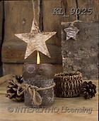Interlitho-Alberto, CHRISTMAS SYMBOLS, WEIHNACHTEN SYMBOLE, NAVIDAD SÍMBOLOS, photos+++++,candle,KL9025,#xx# ,wood