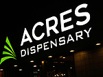 2019-05-09 NormL Acres Dispensery