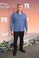 "NORTH HOLLYWOOD - MAY 10: Matthew Glave attends the FYC Red Carpet Event for Season Three of FX's ""Better Things"" at the Saban Media Center at the Television Academy on May 10, 2019 in North Hollywood, California . (Photo by Frank Micelotta/FX/PictureGroup)"