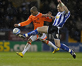 2010-02-09 Sheff Wed V Blackpool