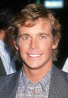 Christopher Atkins<br /> 1992<br /> Photo By Michael Ferguson/CelebrityArchaeology.com