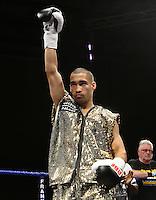 Boxing 2008-07