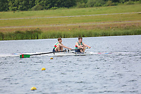 Race: 304  Event: Ch 2- Time Trial<br /> <br /> National Schools Regatta 2019<br /> Sunday<br /> <br /> To purchase this photo, or to see pricing information for Prints and Downloads, click the blue 'Add to Cart' button at the top-right of the page.