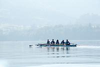 "Lucerne, SWITZERLAND, 12th July 2018, Friday  View,  Seeclub ""Luzern"", ""Seeclub Luzern"" ""Lake Lucerne',  Photographer, Karon PHILLIPS,"